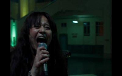 Nico, 1988 - Trailer in esclusiva