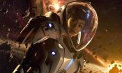 Star Trek: Discovery, record di iscrizioni a CBS All Access dopo la première