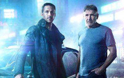 Blade Runner 2049: 5 motivi per sperare in un degno erede del cult di Ridley Scott