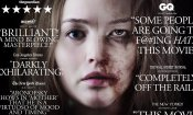 madre! - Il nuovo poster accusato di usare la violenza sulle donne per vendere biglietti