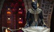 Star Trek: Discovery, ecco il trailer speciale in klingon!