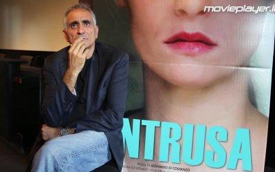 L'intrusa: Video intervista a Leonardo Di Costanzo