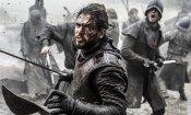 Il trono di spade: il regista de 'La battaglia dei bastardi' potrebbe dirigere il gran finale
