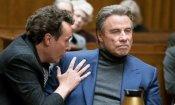 Gotti: John Travolta è il famoso criminale nel primo trailer