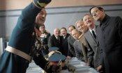 The Death of Stalin, la controversa commedia al cinema dall'11 gennaio con I Wonder Pictures