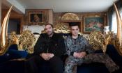 Suburra, la serie: featurette 'Roma Nuda'