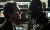 La Torre Nera: Stephen King spiega perché secondo lui il film è stato un flop