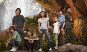 Avatar: svelati i giovani interpreti dei sequel e nuovi dettagli sulle riprese