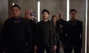 Inhumans: un nuovo trailer della serie tratta dai fumetti Marvel