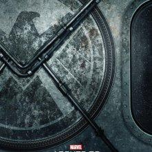 Agents of S.H.I.E.L.D.: il poster della quinta stagione