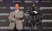 Terminator 6: svelata la data di uscita e nuovi dettagli sul film