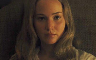 Madre!: perché il controverso thriller di Aronofsky è un film da difendere a spada tratta