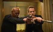 """Da """"Men in Black"""" a """"Tango e Cash"""": 10 coppie da film folli e incompatibili"""