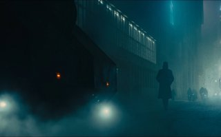 images/2017/09/28/wallpaper-i-made-from-the-new-blade-runner-2049-reveal-trailer-multiple-albums-1306816.jpg