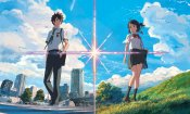 Your Name.: J.J. Abrams dirigerà la versione live action dell'anime