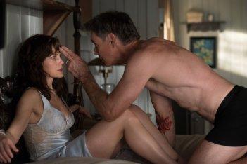 film erotici stranieri deo di gente che fa l amore