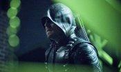 Arrow: nel nuovo trailer della stagione 6 Star City ha bisogno di Green Arrow!