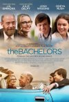 Locandina di The Bachelors