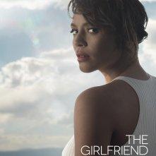 The Girlfriend Experience: un poster della seconda stagione