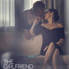 The Girlfriend Experience: un poster della seconda stagione