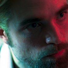 Good Time: Robert Pattinson in un momento del film