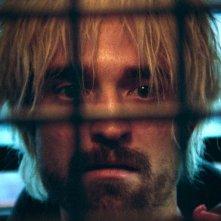 Good Time: Robert Pattinson in un'immagine del film