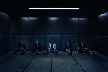 Jigsaw: la nuova immagine dell'horror