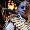Star Trek: Discovery, Netflix posticipa l'uscita italiana del terzo episodio