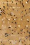 Locandina di Human Flow