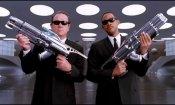 Men in Black: scelti gli sceneggiatori del film spinoff