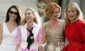 """Sarah Jessica Parker conferma: """"Sex and the City 3 è morto!"""" Colpa di Kim Cattrall?"""