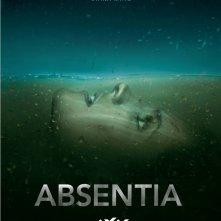 Locandina di Absentia