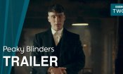 Peaky Blinders - Trailer Season 4