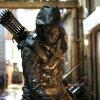Arrow: Prometheus confermato nel crossover Crisis on Earth-X, ma in veste inedita!