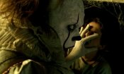 """It di Stephen King, perché il nuovo film """"non è il solito horror"""""""