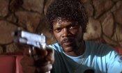 Samuel L. Jackson: i 10 ruoli più iconici, tra pallottole, ghigni e motherfucker
