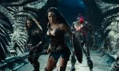 Warner Bros. conferma l'esistenza di film standalone DC estranei al DCEU