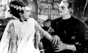 Bride of Frankenstein: Bill Condon lo considera quasi un sequel