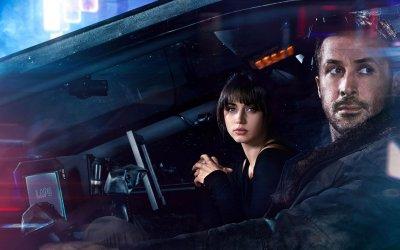 Blade Runner 2049: un sequel all'altezza non è fantascienza
