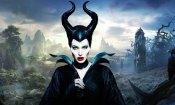 Maleficent: Joachim Rønning alla regia del sequel?