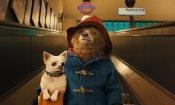 Paddington 2: un nuovo trailer del divertente sequel