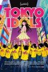 Locandina di Tokyo Idols