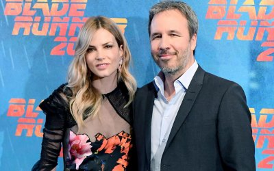 """Blade Runner 2049: Denis Villeneuve, """"I miei replicanti, bambini in un corpo da adulti"""""""