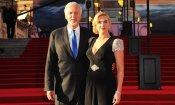 Avatar: Kate Winslet si unisce a James Cameron per i sequel!