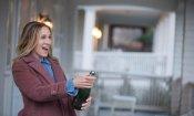 Divorce: Sarah Jessica Parker nel trailer della stagione 2