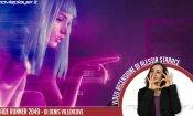 Blade Runner 2049: Video recensione