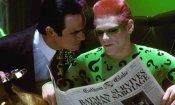 "Jim Carrey: ""Tommy Lee Jones mi odiava durante le riprese di Batman Forever"""