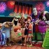 Hotel Transylvania 3: la prima foto del nuovo film animato