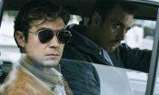 La verità sta in cielo: domani su TIMVision il film di Faenza sul caso Orlandi