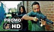 """The Walking Dead - Season 8 Promo """"We've Already Won"""""""